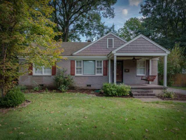 4681 Flamingo Rd, Memphis, TN 38117 (#10011888) :: The Melissa Thompson Team