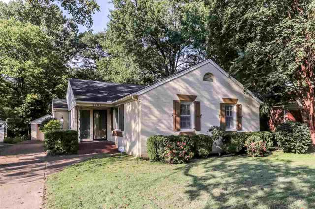 3606 Southwood Ave, Memphis, TN 38111 (#10011889) :: RE/MAX Real Estate Experts