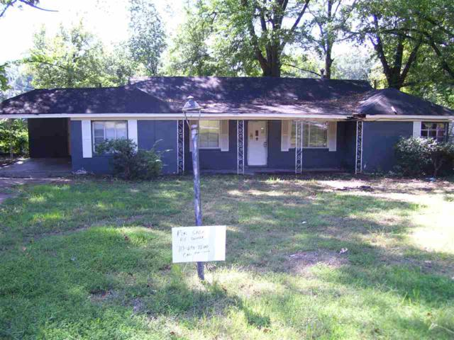 1083 Brownlee Rd, Memphis, TN 38116 (#10011894) :: RE/MAX Real Estate Experts