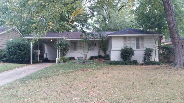 4980 Sequoia Rd, Memphis, TN 38117 (#10011902) :: RE/MAX Real Estate Experts
