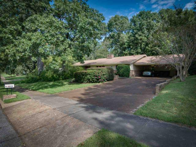 5528 Pecan Grove Ln, Memphis, TN 38120 (#10011924) :: The Melissa Thompson Team