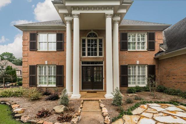 1876 Winsley Dr, Collierville, TN 38017 (#10011988) :: Eagle Lane Realty