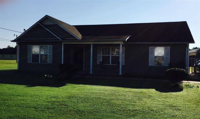 310 Christin Dr, Ripley, TN 38063 (#10012050) :: The Wallace Team - RE/MAX On Point