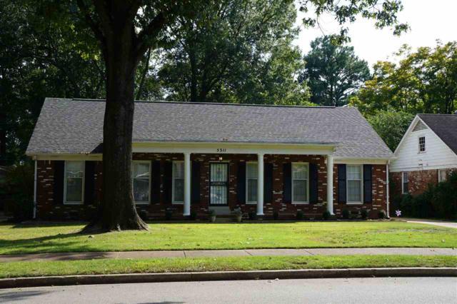 5311 Mesquite Rd, Memphis, TN 38120 (#10012064) :: Eagle Lane Realty