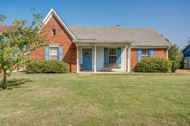 6628 Elmore Woods Cv, Memphis, TN 38134 (#10012075) :: ReMax On Point