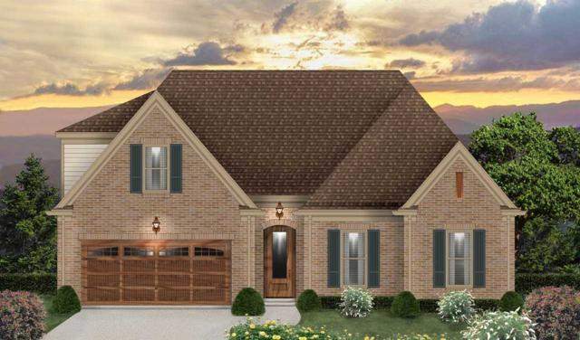 8464 Butterfly View Ln, Bartlett, TN 38133 (#10012297) :: The Wallace Team - RE/MAX On Point