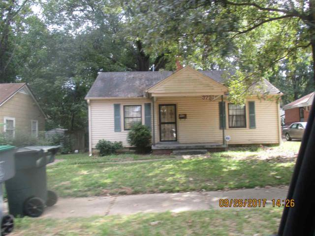 3731 Briar Rose Dr, Memphis, TN 38111 (#10012319) :: The Wallace Team - RE/MAX On Point