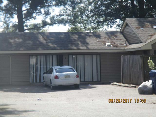 2971 Jib Cv #2971, Memphis, TN 38119 (#10012339) :: Berkshire Hathaway HomeServices Taliesyn Realty