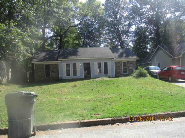 6649 Red Birch Dr, Memphis, TN 38115 (#10012340) :: The Wallace Team - RE/MAX On Point