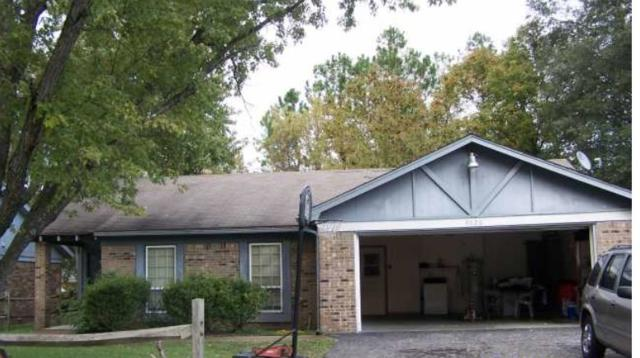 4026 Hitchcock Dr, Memphis, TN 38128 (#10012521) :: The Wallace Team - RE/MAX On Point