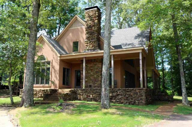10310 Latting Rd, Unincorporated, TN 38016 (#10012616) :: The Wallace Team - RE/MAX On Point