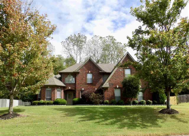 3408 Wolf Shadow Dr, Bartlett, TN 38133 (#10012665) :: The Wallace Team - RE/MAX On Point