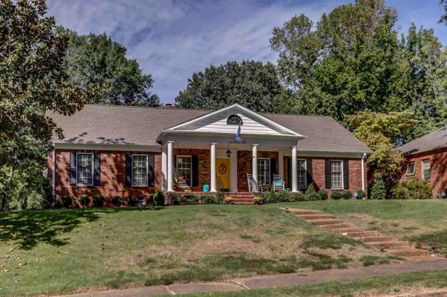 5472 Fiesta Dr, Memphis, TN 38120 (#10012705) :: The Wallace Team - RE/MAX On Point