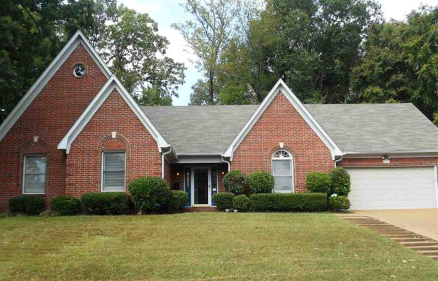 8840 Bazemore Rd, Memphis, TN 38018 (#10012730) :: The Wallace Team - RE/MAX On Point