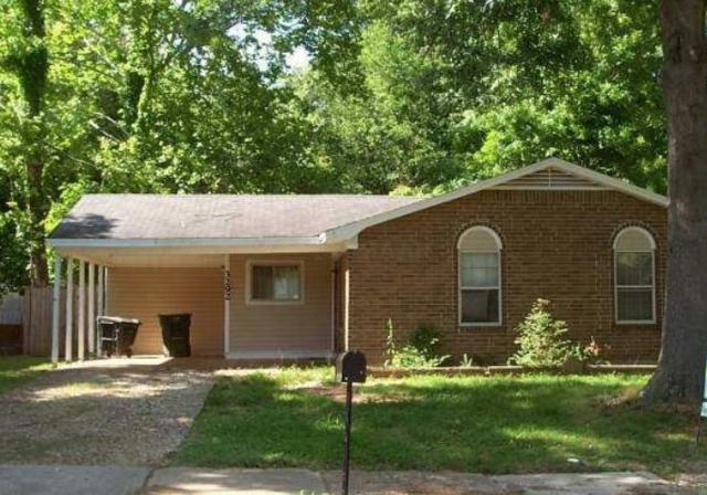 3286 Sandy Springs Dr, Memphis, TN 38128 (#10012731) :: The Wallace Team - RE/MAX On Point
