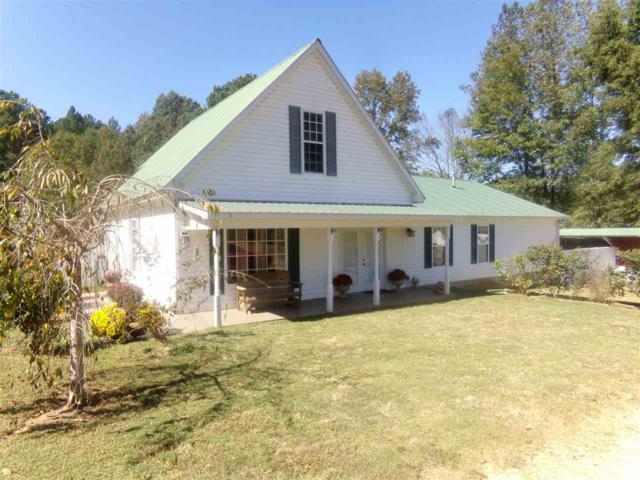 185 Eagle View Way, Middleton, TN 38052 (#10012779) :: The Wallace Team - RE/MAX On Point