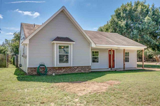 7353 Countryside Dr, Memphis, TN 38133 (#10012912) :: The Wallace Team - RE/MAX On Point