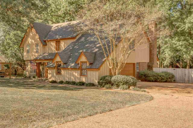 2361 Kirby Pky, Memphis, TN 38119 (#10012943) :: The Wallace Team - RE/MAX On Point