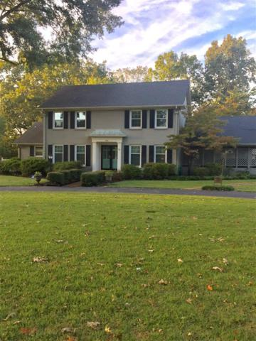 720 Talley Ave, Covington, TN 38019 (#10012979) :: The Wallace Team - RE/MAX On Point