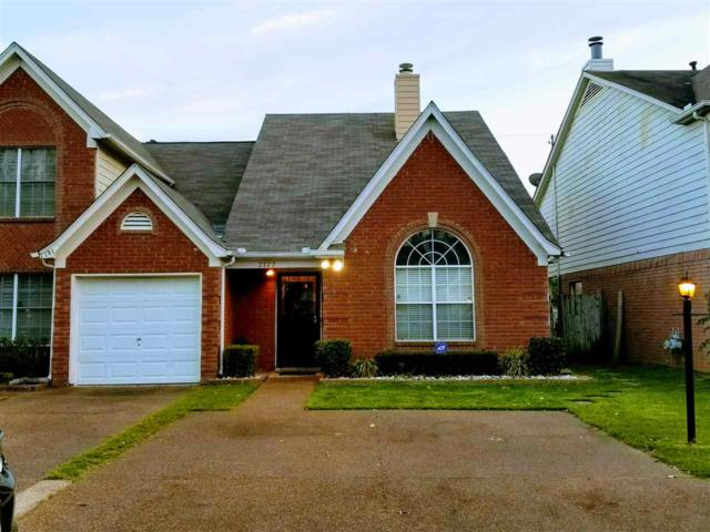 7777 Shadowland Dr, Unincorporated, TN 38125 (#10012996) :: Berkshire Hathaway HomeServices Taliesyn Realty