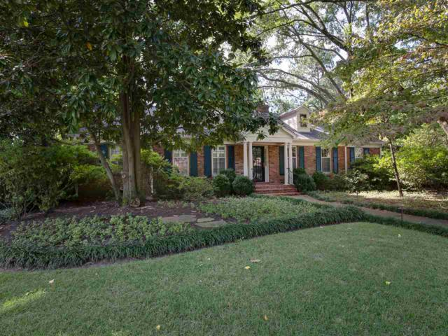 5269 Pecan Grove Ln, Memphis, TN 38120 (#10013011) :: The Wallace Team - RE/MAX On Point