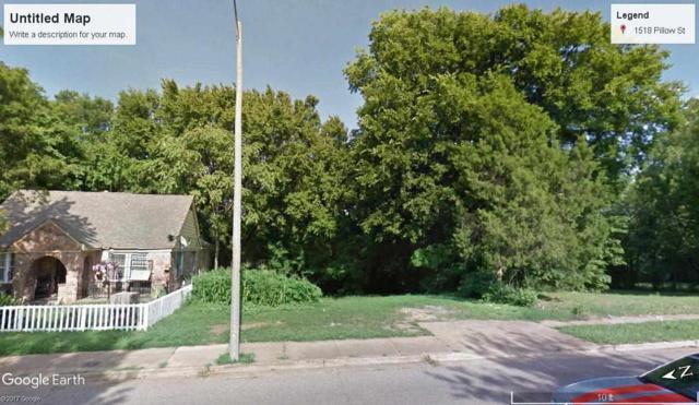 1390 Gaither Pky, Memphis, TN 38106 (#10013114) :: The Melissa Thompson Team