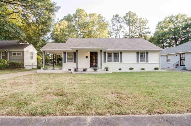 4853 Marion Rd, Memphis, TN 38117 (#10013189) :: The Wallace Team - RE/MAX On Point