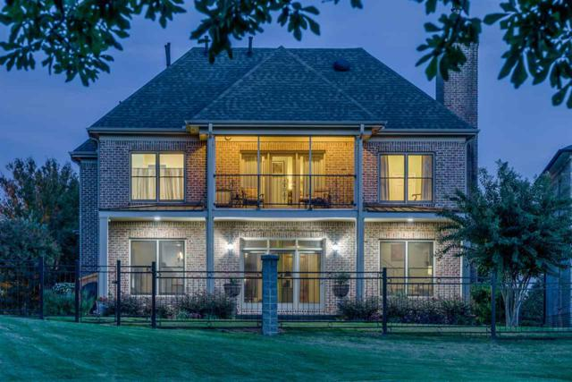 103 Founders Ln, Memphis, TN 38103 (#10013225) :: RE/MAX Real Estate Experts