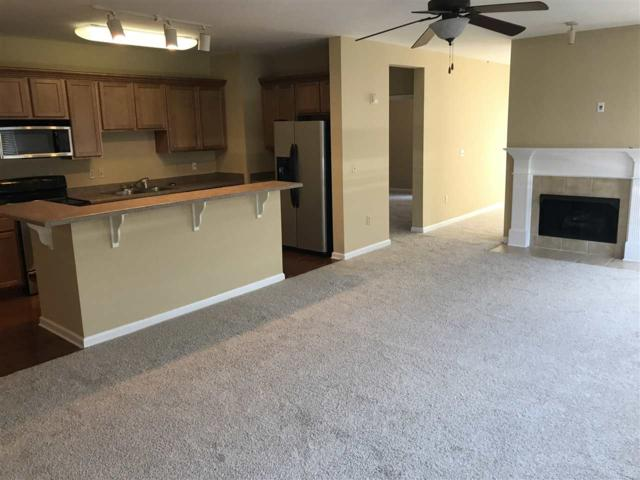 720 Litty Ct #201, Memphis, TN 38103 (#10013233) :: JASCO Realtors®