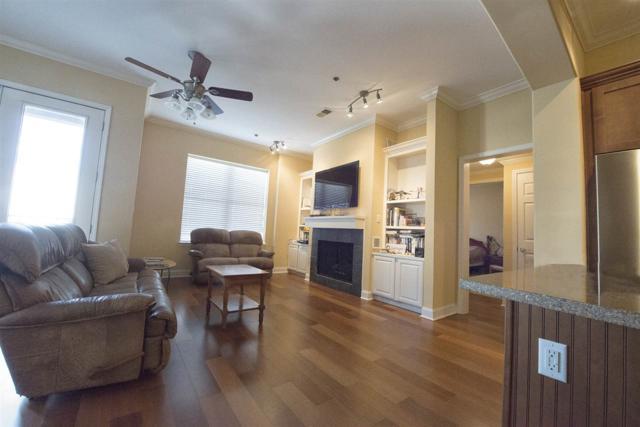 21 Mina Ave #307, Memphis, TN 38103 (#10013241) :: Berkshire Hathaway HomeServices Taliesyn Realty