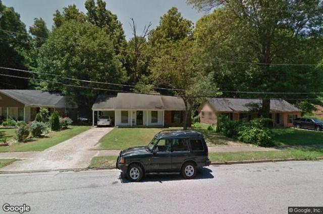 3673 Ladue St, Memphis, TN 38127 (#10013258) :: The Wallace Team - RE/MAX On Point