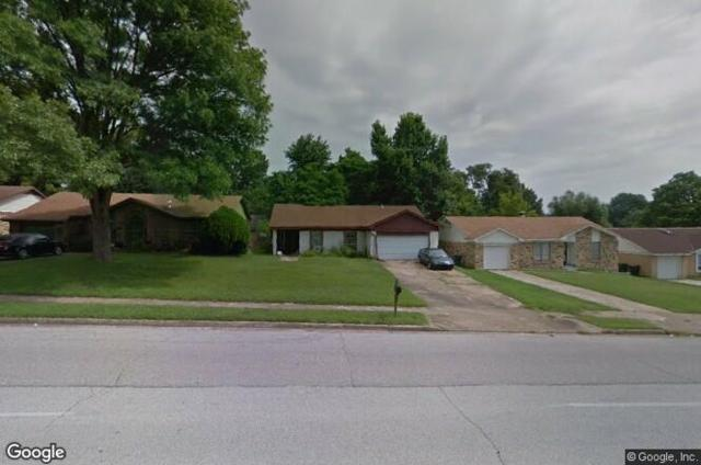 3784 St Elmo Ave, Memphis, TN 38128 (#10013259) :: The Melissa Thompson Team