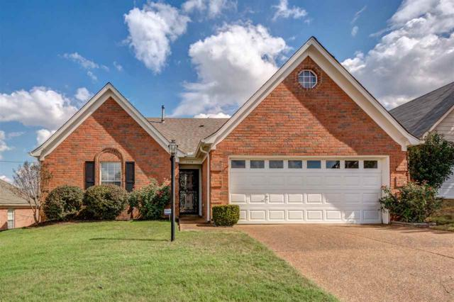 2204 Stone Stream Dr, Memphis, TN 38016 (#10013262) :: ReMax On Point