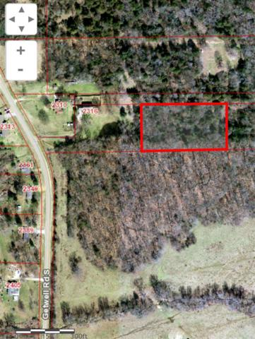 1 Getwell Rd, Hernando, MS 38632 (#10013277) :: The Wallace Team - RE/MAX On Point