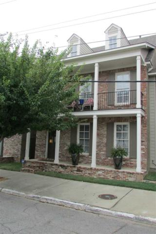 633 S Front St, Memphis, TN 38103 (#10013425) :: The Wallace Team - RE/MAX On Point
