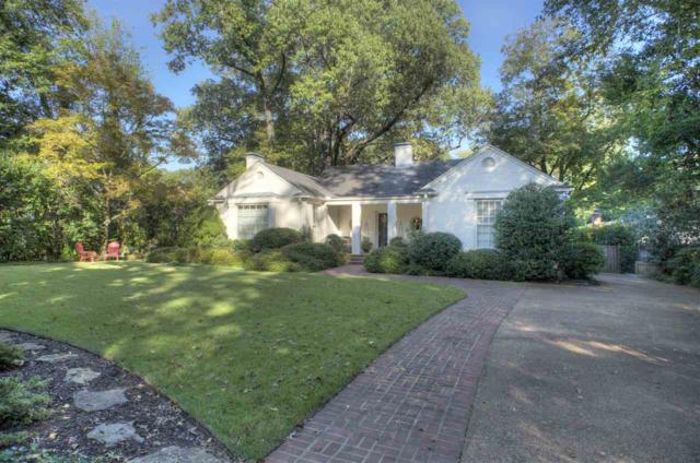 42 St Andrews Fwy, Memphis, TN 38111 (#10013436) :: ReMax On Point
