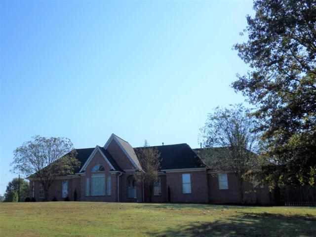 214 Edith Ln, Atoka, TN 38004 (#10013488) :: ReMax On Point