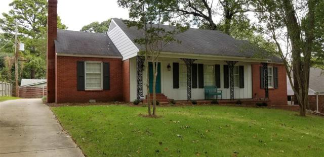5692 Barfield Rd, Memphis, TN 38120 (#10013514) :: ReMax On Point