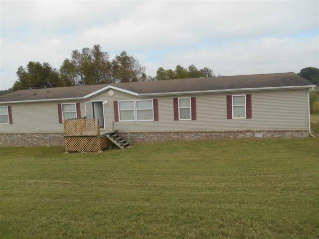 352 Pintail Cir, Unincorporated, TN 38004 (#10013516) :: ReMax On Point