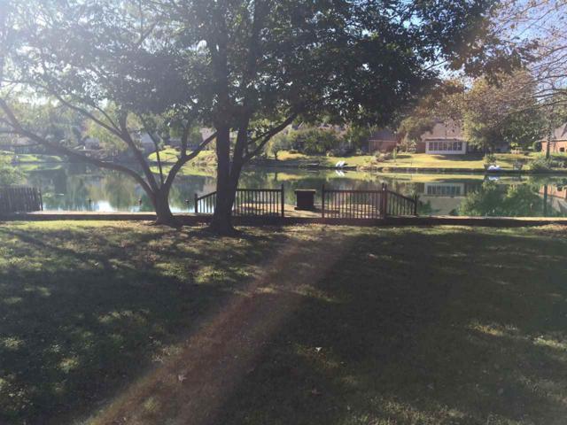 2273 Oak Springs Rd, Memphis, TN 38016 (#10013517) :: ReMax On Point
