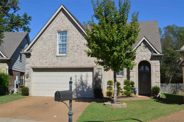 6748 Stone Garden Dr, Memphis, TN 38134 (#10013519) :: The Wallace Team - RE/MAX On Point
