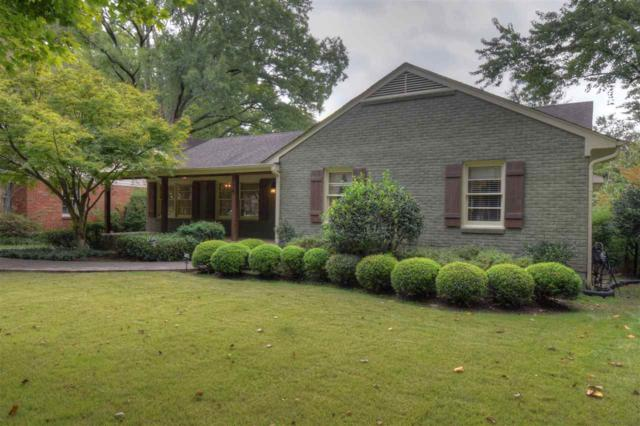3621 Waynoka Ave, Memphis, TN 38111 (#10013528) :: ReMax On Point