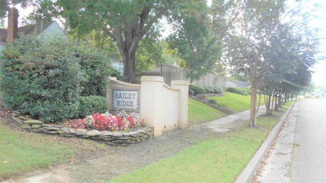 70 Bailey Ridge Ln, Rossville, TN 38066 (#10013546) :: ReMax On Point
