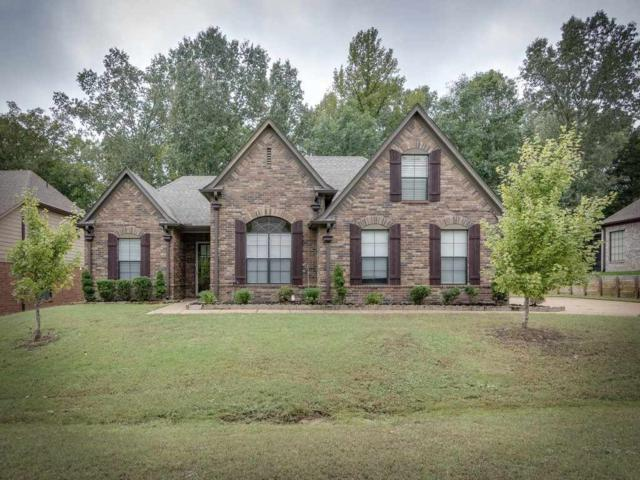 10601 Bird Stone Cv, Unincorporated, TN 38016 (#10013591) :: The Wallace Team - RE/MAX On Point