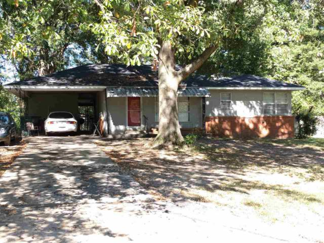 800 Lydgate Rd, Memphis, TN 38116 (#10013627) :: ReMax On Point