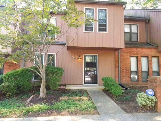 4046 Graham Oaks Ct #23, Memphis, TN 38122 (#10013630) :: The Wallace Team - RE/MAX On Point