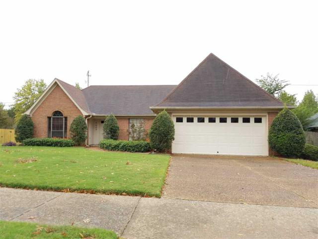 6437 Grassy Point Cv, Bartlett, TN 38135 (#10013648) :: The Wallace Team - RE/MAX On Point