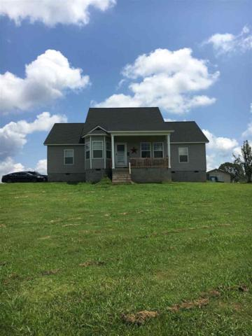 8549 Leapwood Enville Rd, Adamsville, TN 38310 (#10013653) :: RE/MAX Real Estate Experts