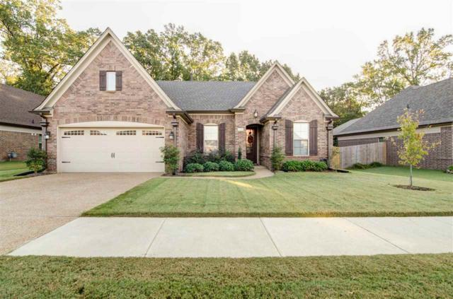 2230 Pendrell Ln, Unincorporated, TN 38016 (#10013654) :: The Wallace Team - RE/MAX On Point