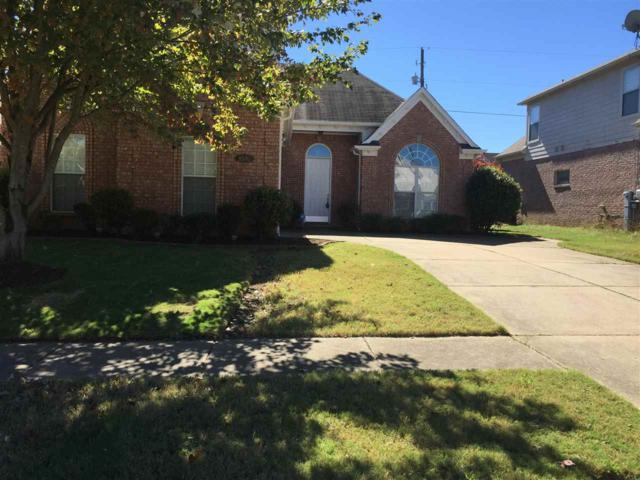 8581 Shady Elm Dr, Cordova, TN 38018 (#10013658) :: The Wallace Team - RE/MAX On Point